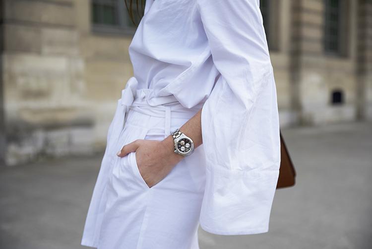 longine-watch-paris-fashionvibe In Paris With Longines