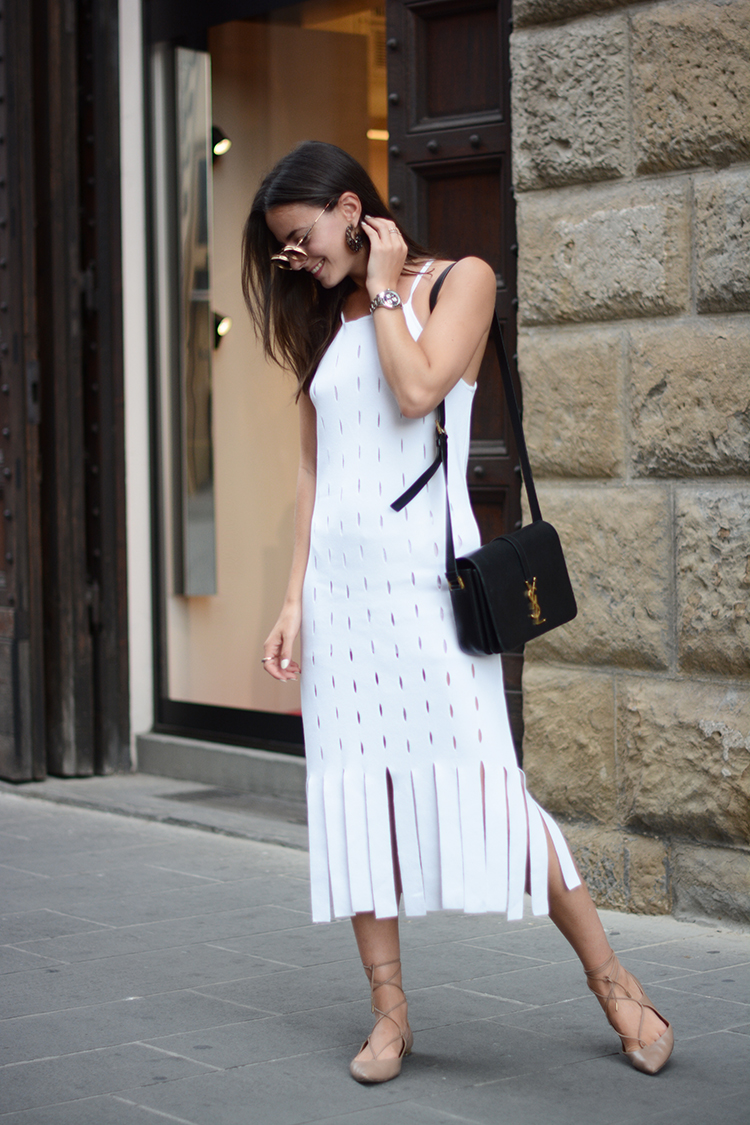 fashionvibe-florence Magical Florence