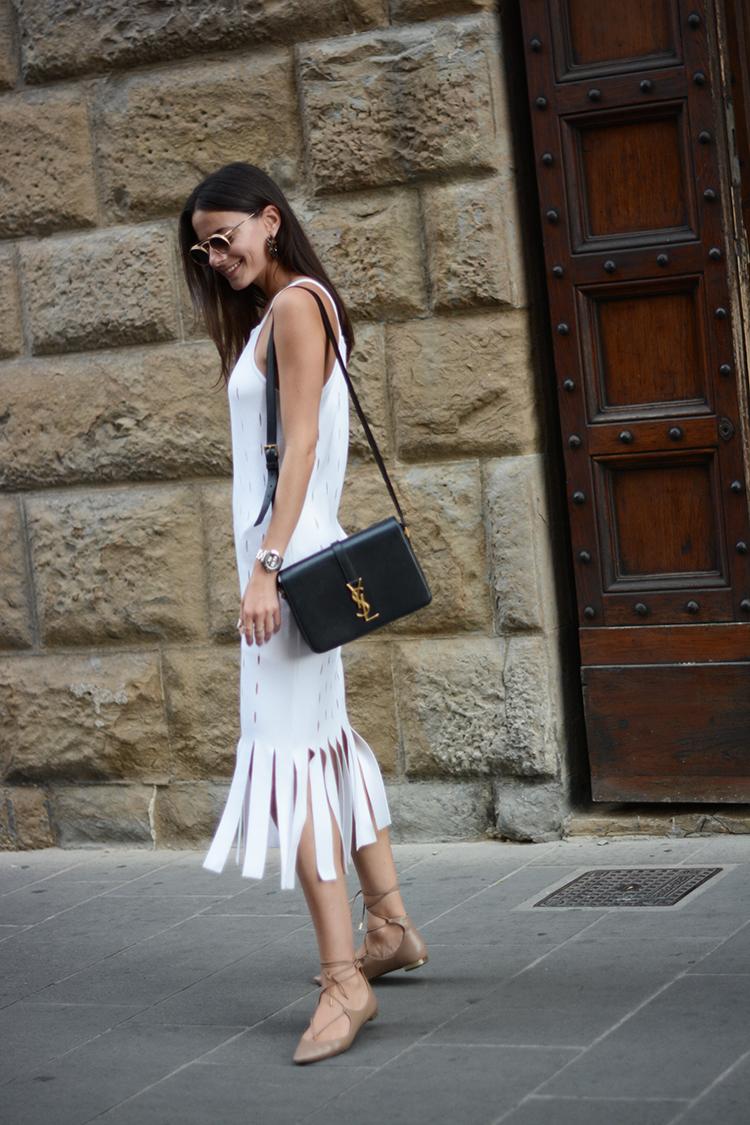 florence-toscany-fashionvibe Magical Florence