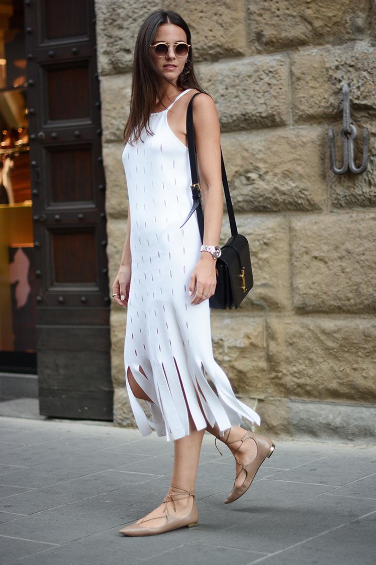 toscany-florence-fashionvibe Magical Florence