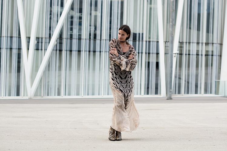 HM-Studio-Collection-fashionvibe-boots H&M Studio Collection