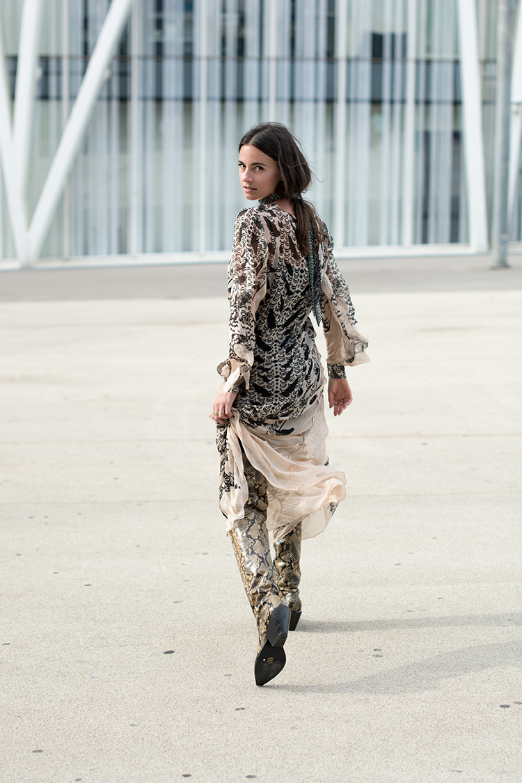 HM-Studio-Collection-fashionvibe-zina-charkoplia H&M Studio Collection