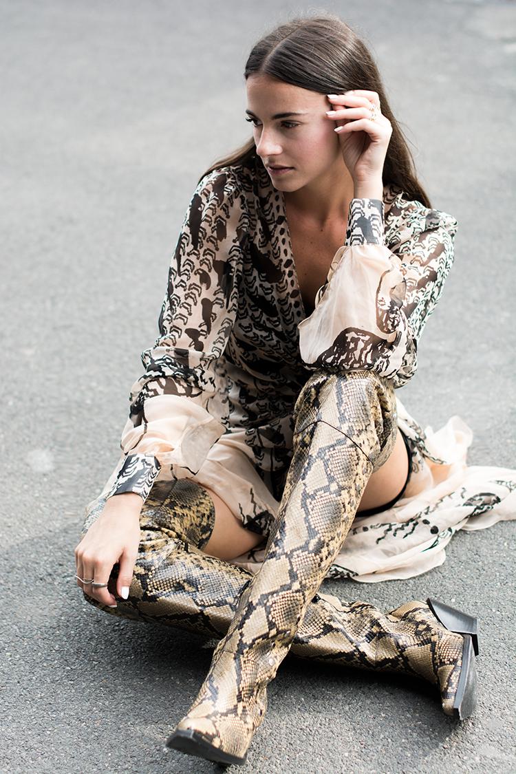 HM-studio-collection-fashionvibe H&M Studio Collection
