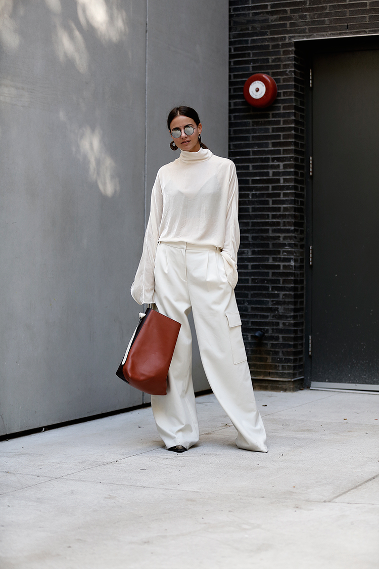 NF_7826 New York Fashion Week