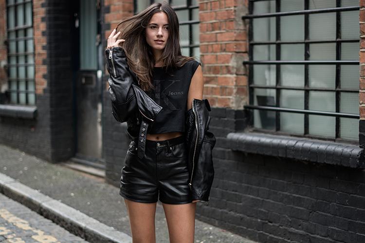 calvin-klein-fashionvibe-london-london-fashion-week Calvin Klein Jeans Capsule