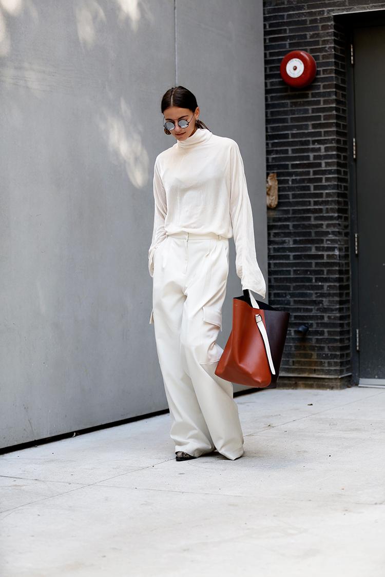 new-york-fashion-week-tibi-fashion-fashionvibe-new-york New York Fashion Week