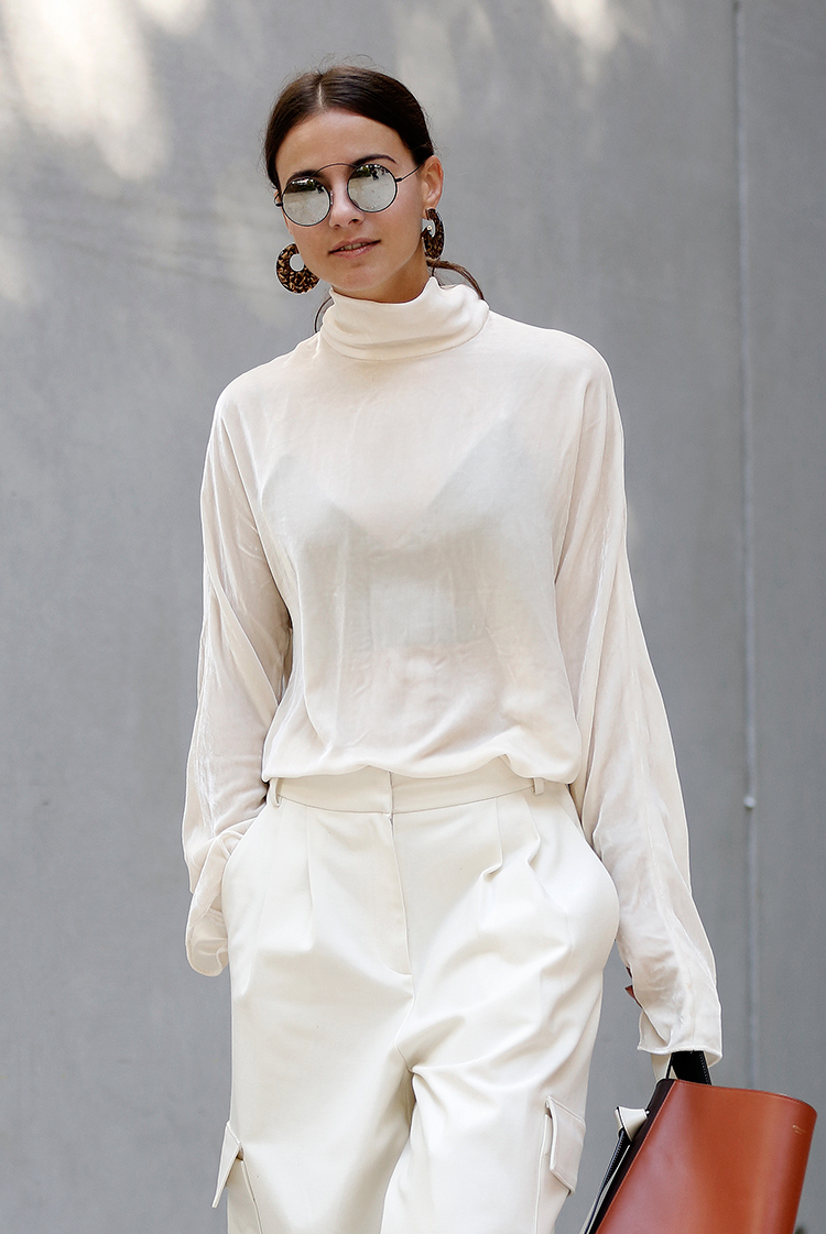 new-york-fashion-week-tibi-fashionvibe New York Fashion Week