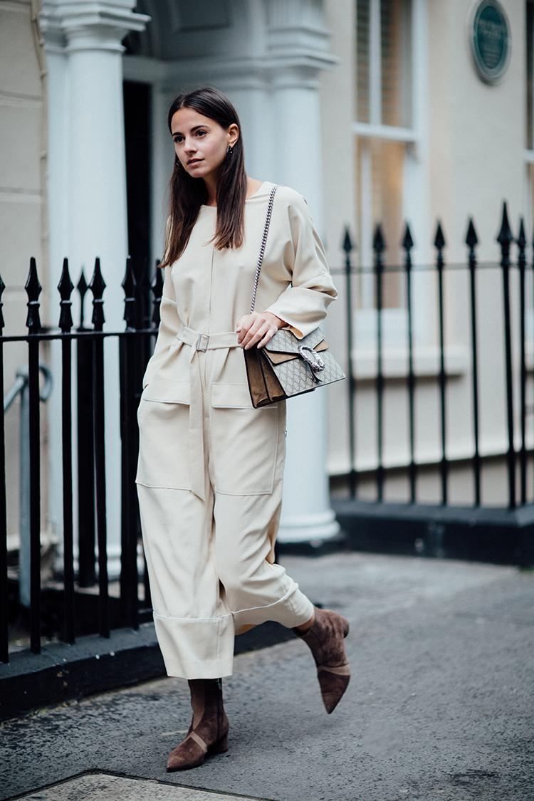 sigerson-morrison-boots-fashionvibe-london Sigerson Morrison Zero Ankle Boots