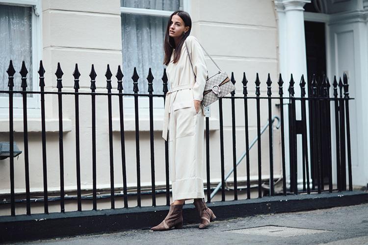 sigerson-morrison-boots-london-fashionvibe-fashion-week Sigerson Morrison Zero Ankle Boots