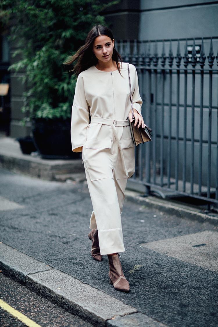 sigerson-morrison-fashionvibe-london-fashion-week-london Sigerson Morrison Zero Ankle Boots