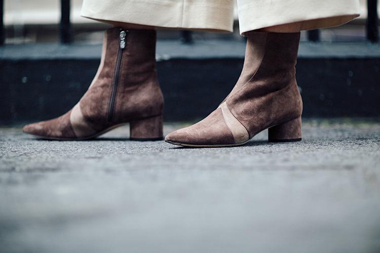 sigerson-morrison-shoes-boots-fashion-london Sigerson Morrison Zero Ankle Boots