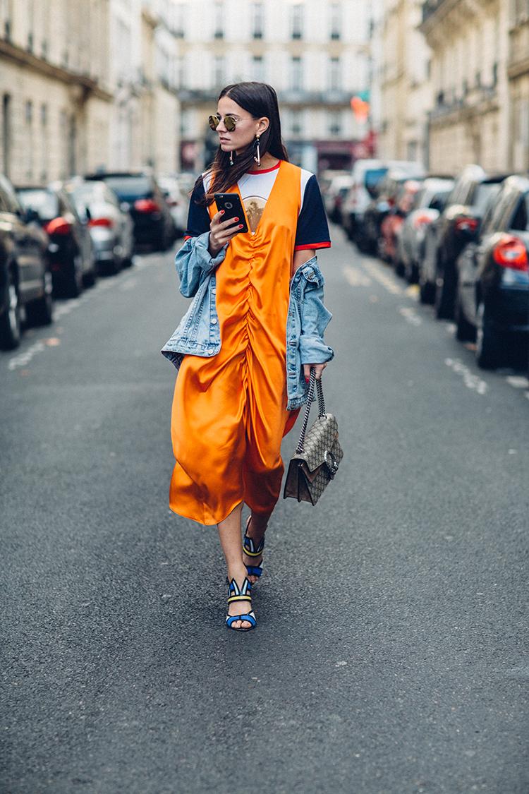 orange-neon-fashionvibe Orange Neon Is Back