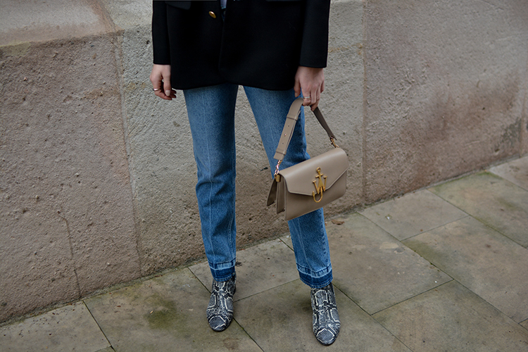 balenciaga-blazer-fashion-fashionvibe It´s All About The Balenciaga Blazer