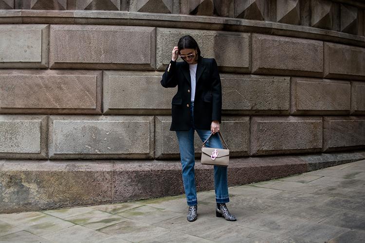 balenciaga-blazer-fashionvibe It´s All About The Balenciaga Blazer