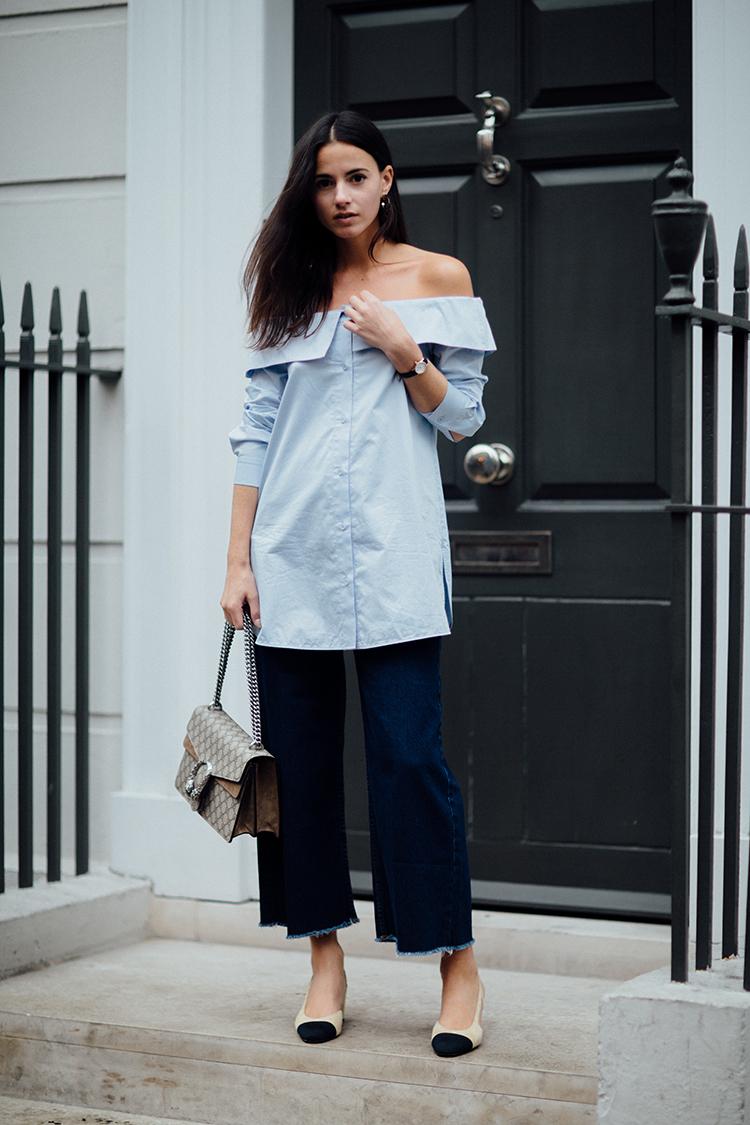 cluse-look-fashionvibe La Vedette Collection by Cluse