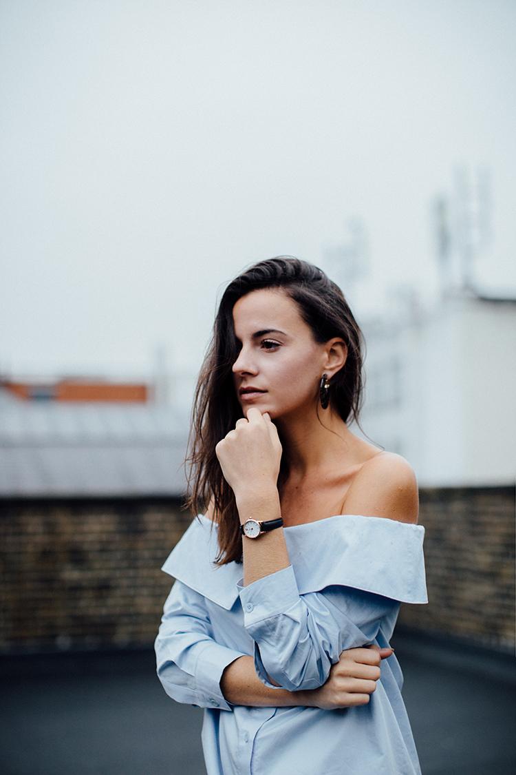 cluse-watch-loncon-fashionvibe La Vedette Collection by Cluse