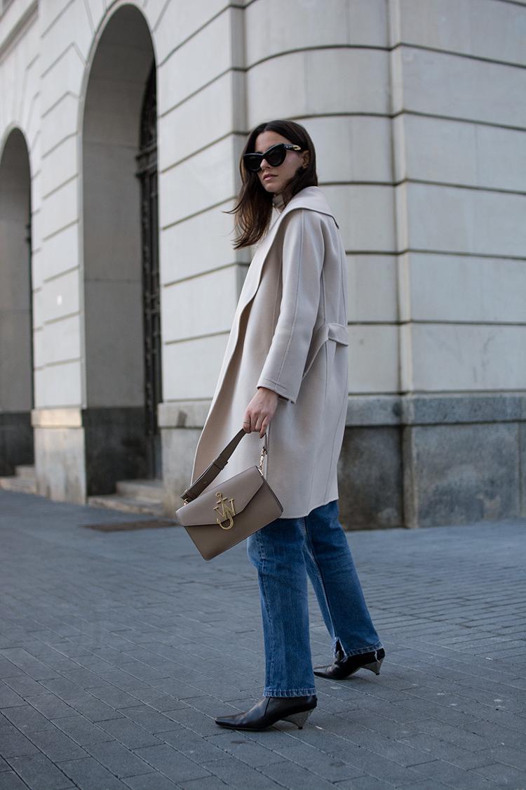 max-mara-coat-selfridges-fashionvibe-jeans Find Your Dream Coat At Selfridges!