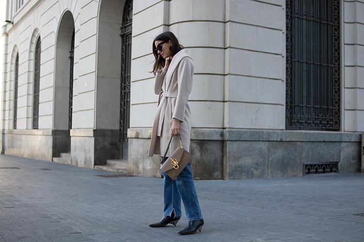 max-mara-fashionvibe-selfridges-jeans-fashion Find Your Dream Coat At Selfridges!