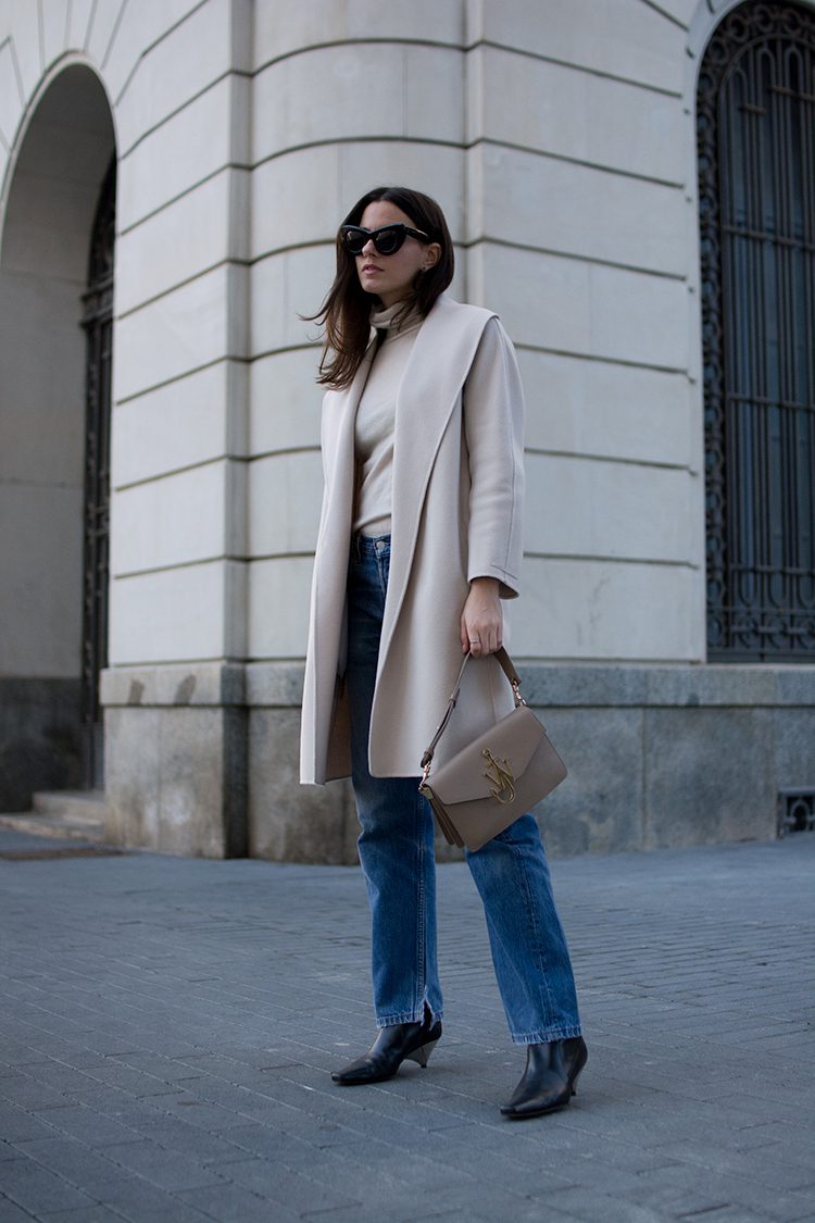 max-mara-selfridges-fashionvibe-coat Find Your Dream Coat At Selfridges!