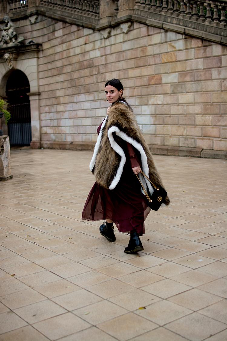 chloe-dress-burgundy-fashionvibe You Will Love This Chloe Dress!!!