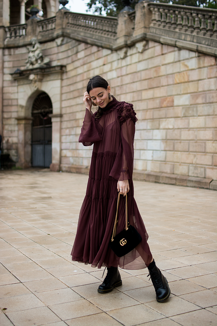chloe-dress-fashion-zina-charkoplia-fashionvibe You Will Love This Chloe Dress!!!