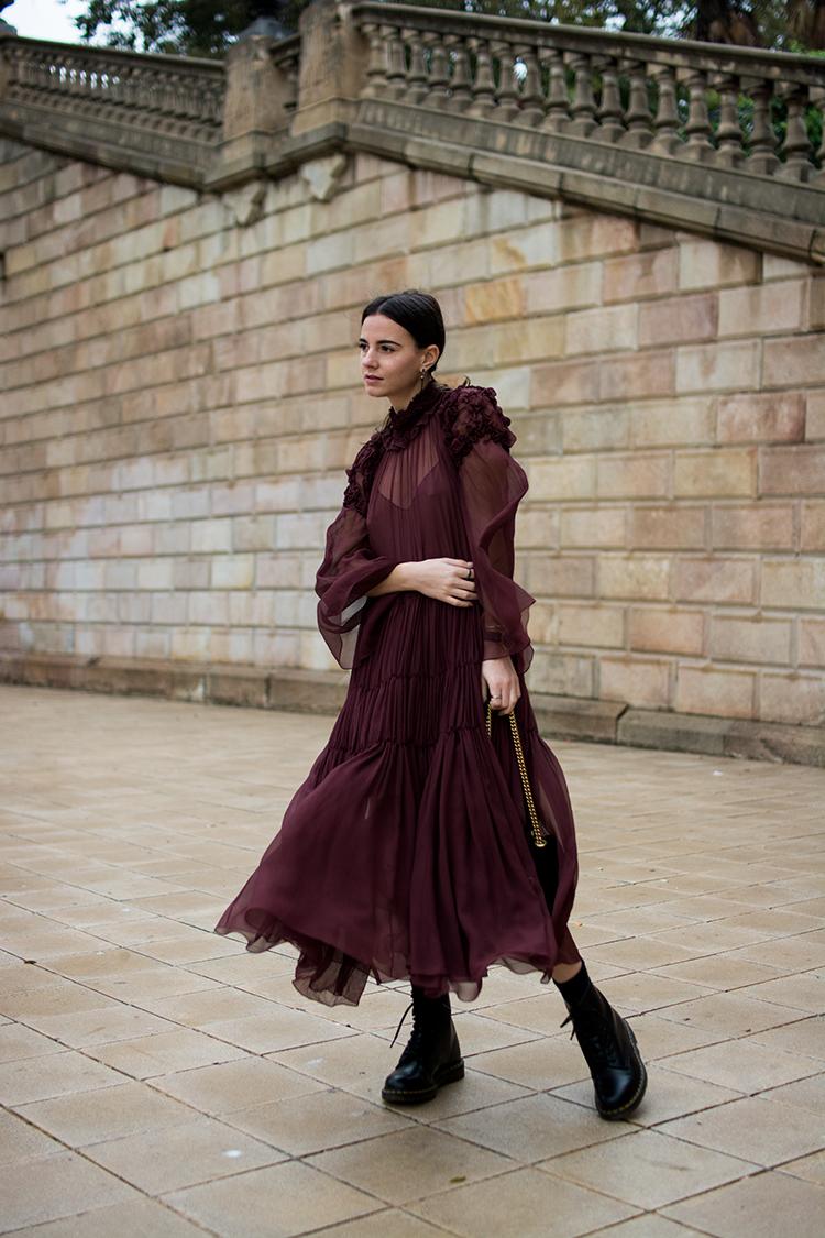 chloe-dress-fashionvibe-boots-silk- You Will Love This Chloe Dress!!!