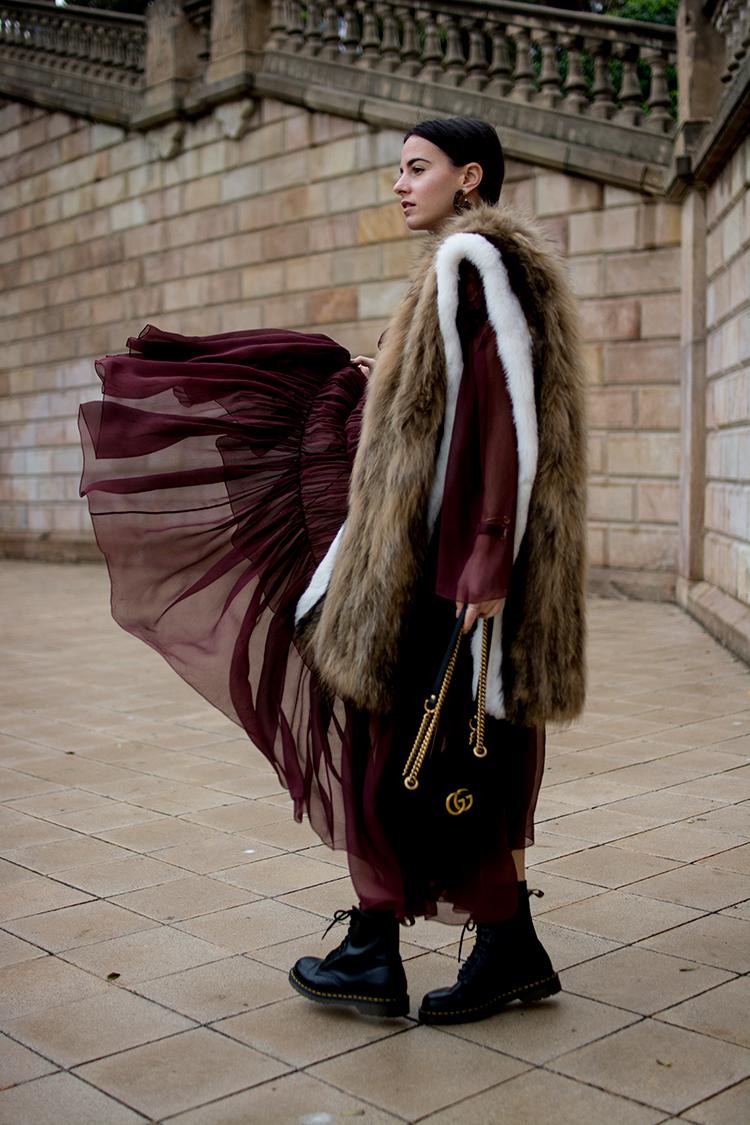 chloe-dress-fashionvibe-fur You Will Love This Chloe Dress!!!