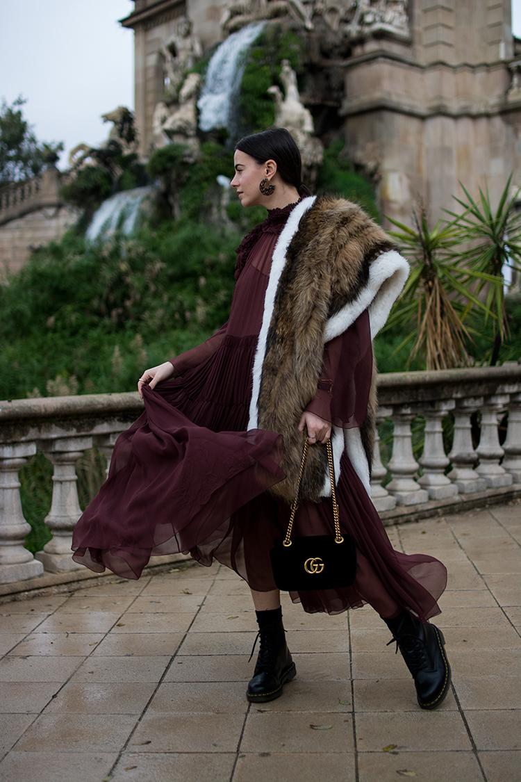 chloe-dress-romantic-fashionvibe You Will Love This Chloe Dress!!!