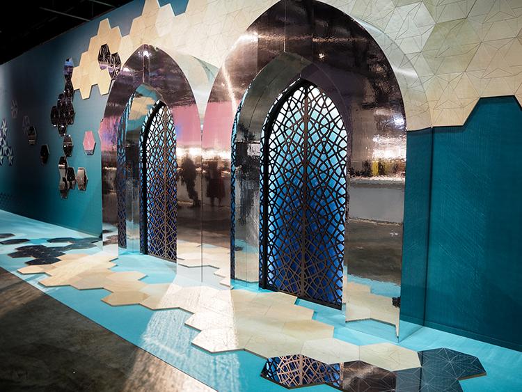 milano-unica-fashionvibe-inspiration-milan My Experience At Milano Unica!