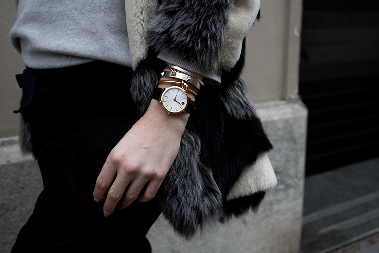 movado-watch-fashionvibe Obsessed With Movado´s Ultra Slim New Watch!