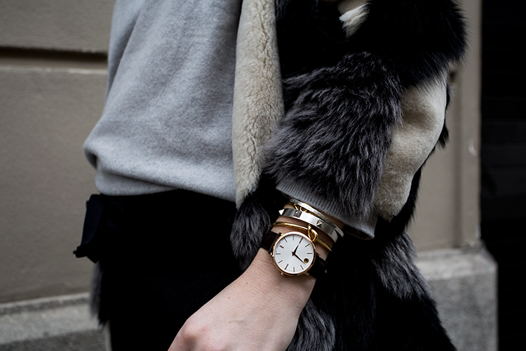 movado-watch-outfit-fashionvibe Obsessed With Movado´s Ultra Slim New Watch!