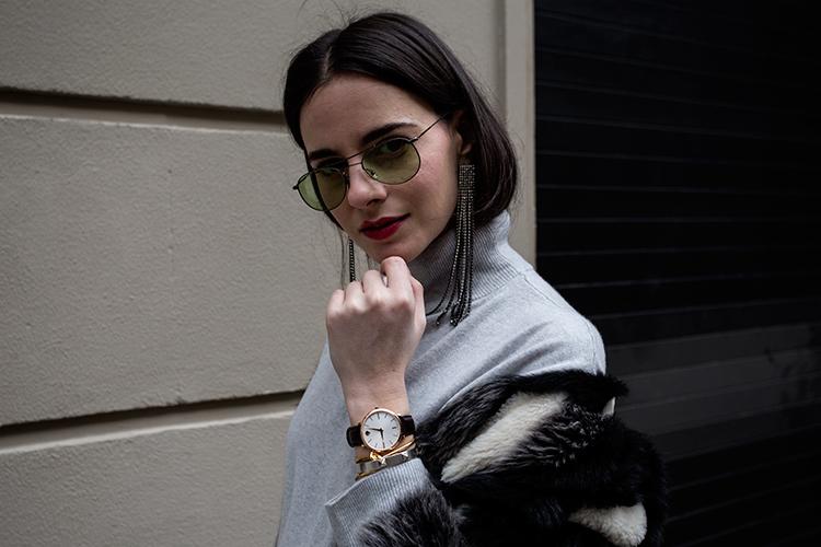 movado-watch-zina-charkoplia-fashionvibe Obsessed With Movado´s Ultra Slim New Watch!