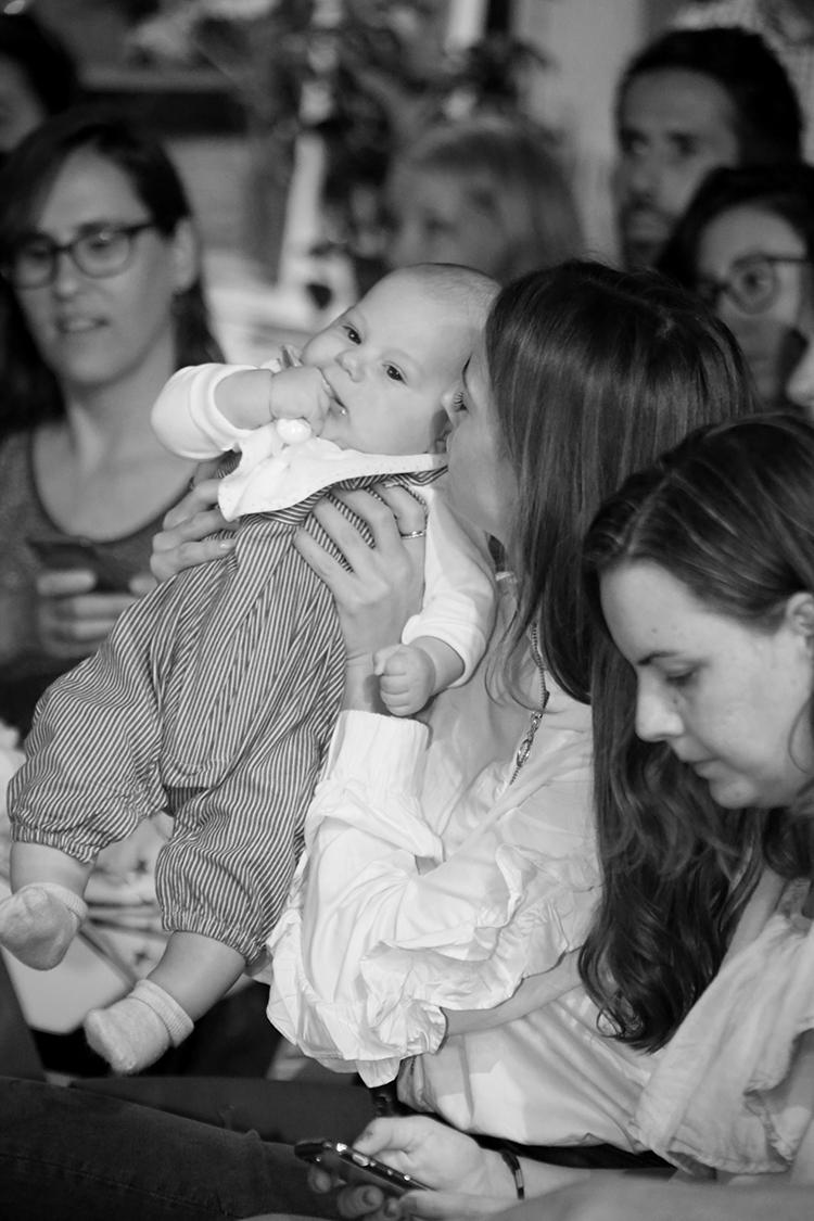 stokke-event-fashionvibe-zina-charkoplia Noah´s First Stokke Event!