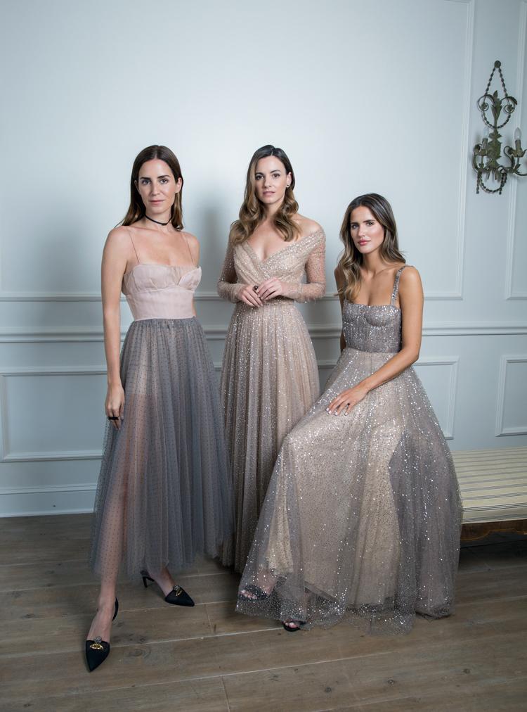 dior-la-vanguardia-zina-charkoplia Dior For La Vanguardia
